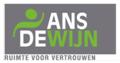 LogoAnsdeWijn
