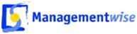 LogoManagementwise
